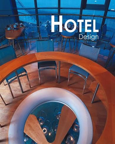 HOTEL DESING MONSA