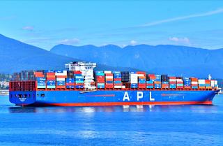 Contoh Prosedur Permintaan Pembelian Barang Import