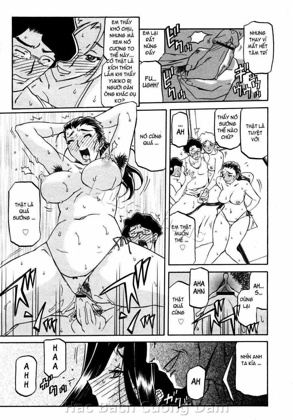 Hình ảnh hentailxers.blogspot.com0038 trong bài viết Manga H Sayuki no Sato