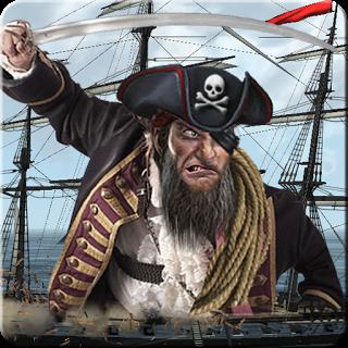 The Pirate Caribbean Hunt 4.3 Full apk