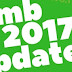 Step By Step Procedure To Register 2017 JAMB