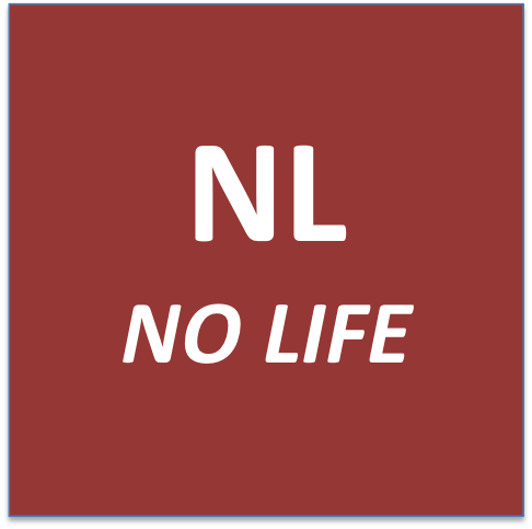 L'application No Life rencontre un immense succès