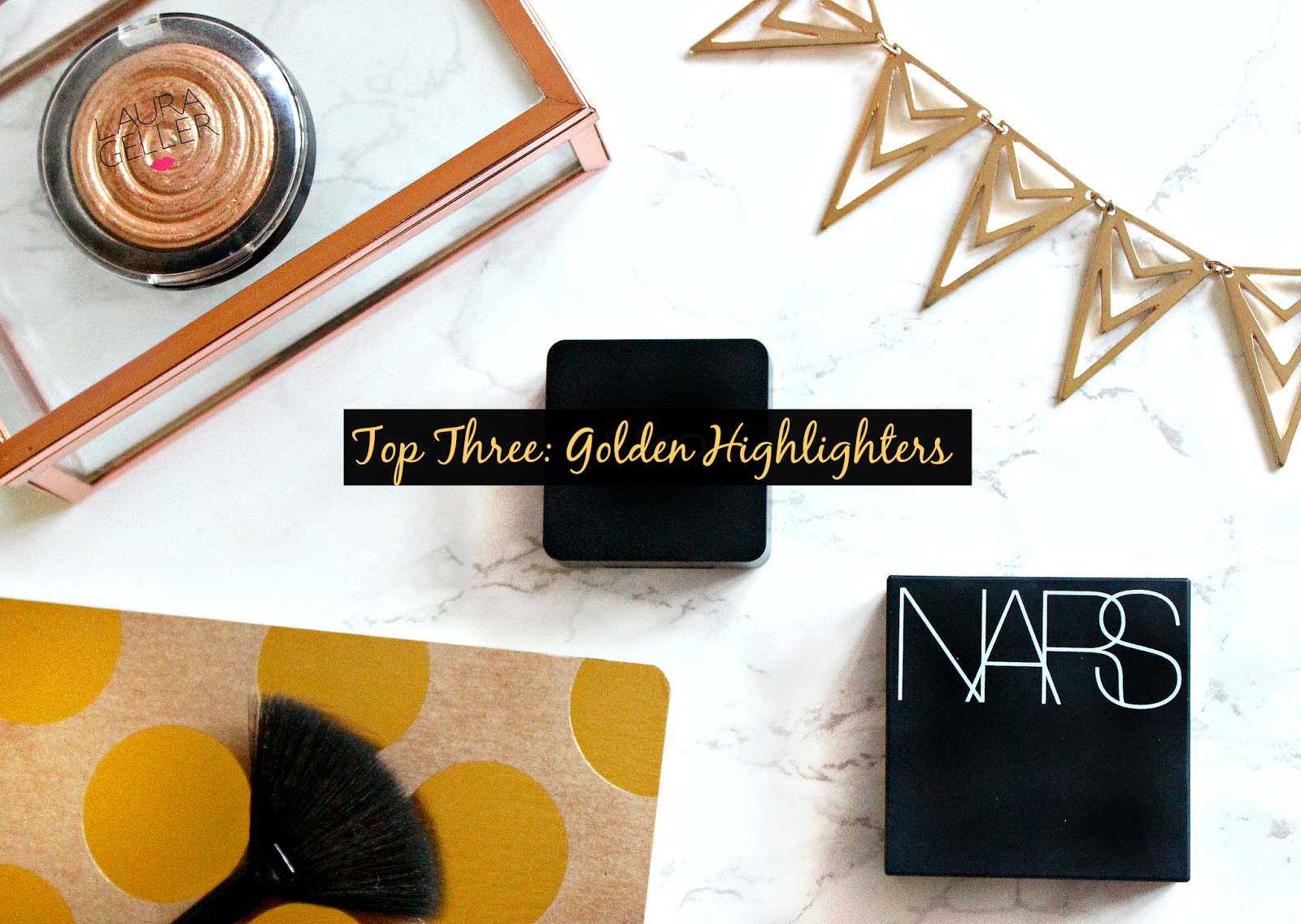 top three highlighters