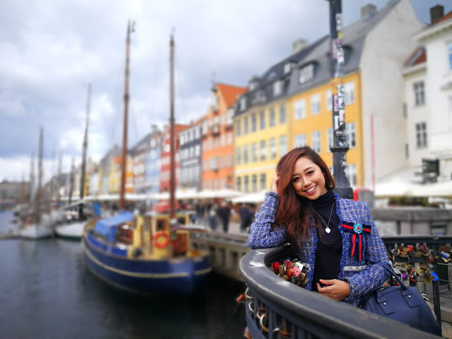 Nyhavn waterfront, the danish girl film location, the danish girl, canal district,