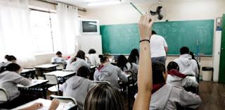 Alta no piso dos professores provocará impacto de R$ 5 bi, dizem municípios