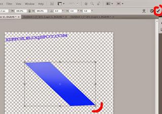 cara-membuat-logo-desain-sendiri
