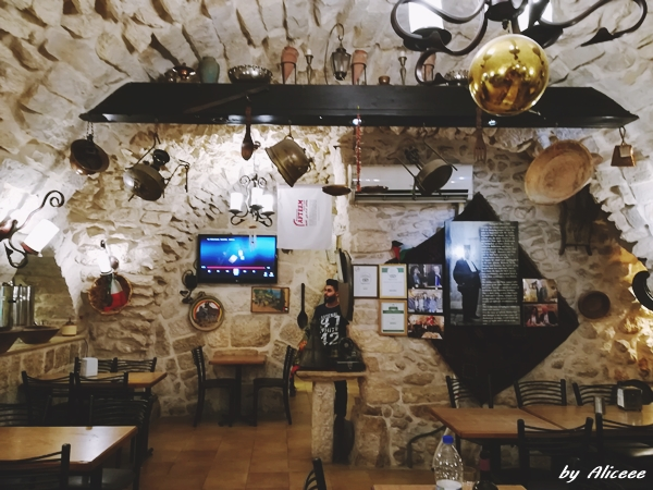 Restaurantul-Afteem-Bethleem