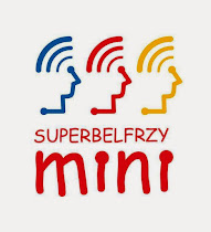 Superbelfrzy Mini