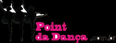 Point da dança