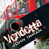 "Pensieri su ""VENDETTA"" di John Inman"