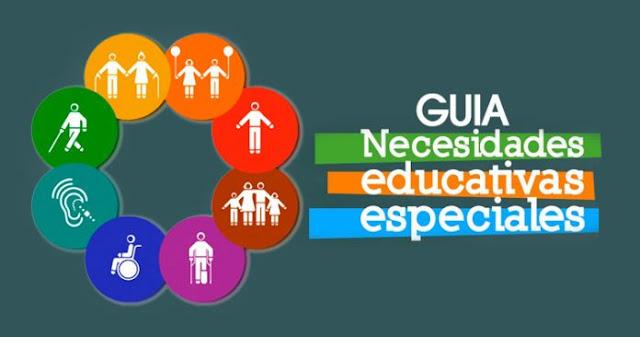 educacion, especial,nee,USAER