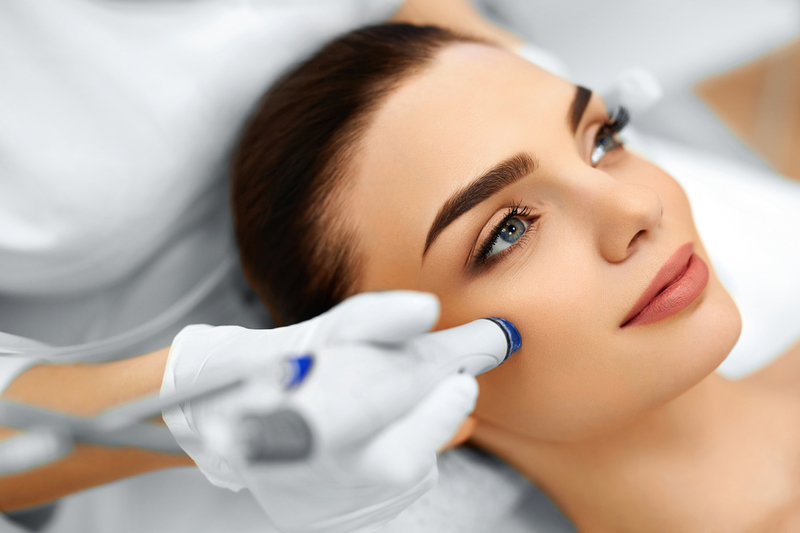 Image result for The Benefits Of Semi-Permanent Makeup