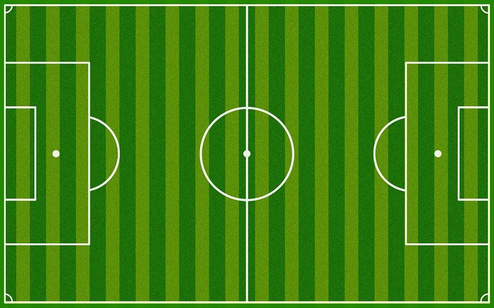 Cancha de Futbol  Fotos y graficos  DESCARGAR IMAGENES