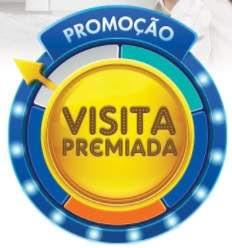 Promoção Quality Lavanderia 2018 Visita Premiada Gire Roleta