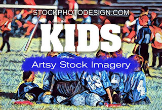 https://stockphotodesign.com/people-everyday-activities/artsy-kid-imagery/