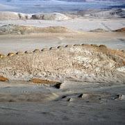 Загадки Перу. Тринадцать каменных башен Чанкильо