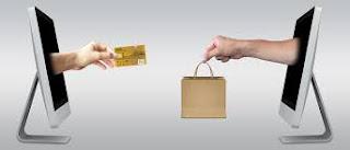 https://www.kaleemullahpro.com/2019/02/top-10-creative-ways-to-make-money.html