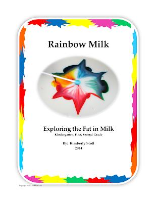 https://www.teacherspayteachers.com/Product/Rainbow-Milk-An-Experiment-Exploring-the-Fat-in-Milk-1158245