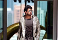 Saaho Movie Picture 10