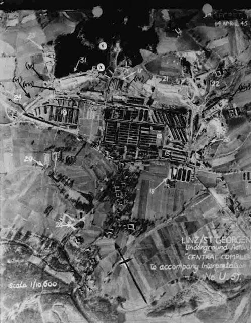 German Nuclear Programme worldwartwo.filminspector.com