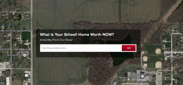 Stilwell, Stilwell KS, Stilwell Kansas, Stilwell real estate, homes for sale in Stilwell