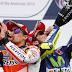 MotoGP : Marquez similar to Rossi - Toni Elias (1st Moto2 World Champion)