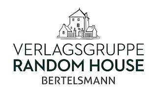 http://www.randomhouse.de/book/rummagecatchword.jsp