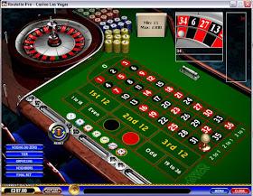 Лучшее американское казино онлайн как лить на казино