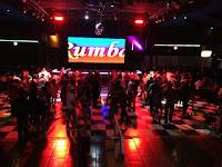 Discoteque Rumba Heredia, San Antonio de Belen, Dónde bailar en heredia, Salon de Baile, Dance club Heredia