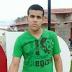 Em Picuí: Mãe procura filho desaparecido que sofre com problemas de saúde mental; assista