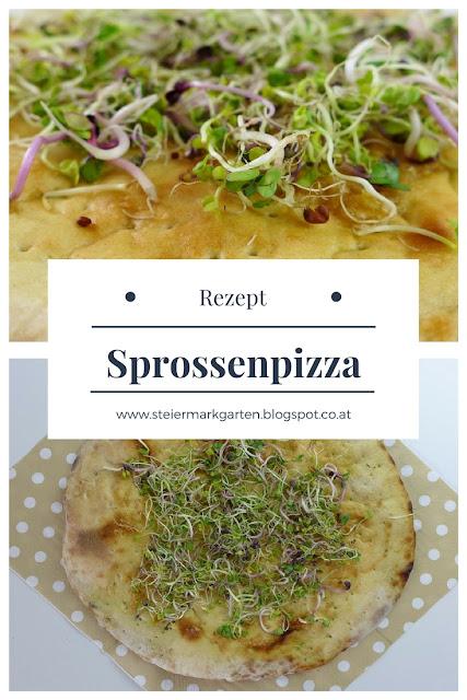 Sprossenpizza-Pin-Steiermarkgarten