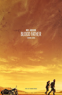 Blood Father (2016) Bluray Subtitle Indonesia