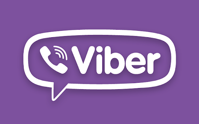 Viber has released a new privacy-enhanced version that brings end-to-end encryption, hidden chats, contact authentication, and more.