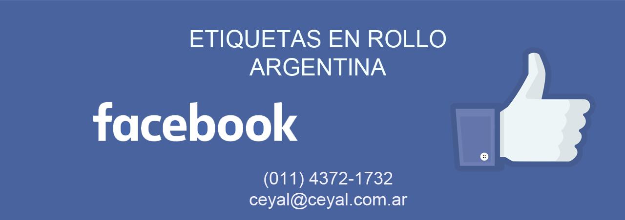 codigos de barras  tucuman argentina