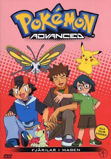 Pokémon Advanced Todos os Episódios Online, Pokémon Advanced Online, Assistir Pokémon Advanced, Pokémon Advanced Download, Pokémon Advanced Anime Online, Pokémon Advanced Anime, Pokémon Advanced Online, Todos os Episódios de Pokémon Advanced, Pokémon Advanced Todos os Episódios Online, Pokémon Advanced Primeira Temporada, Animes Onlines, Baixar, Download, Dublado, Grátis, Epi