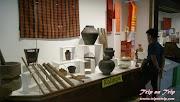 Baguio Museum - Impressive Entry to Coldillera Region Culture