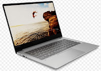 then find your device name and click the  Lenovo Ideapad 720S-14IKB (Type 81BD) Windows 10 64bit Drivers Download
