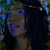 Davina Oriakhi - Juju | Watch And Download Music
