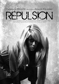 Watch Repulsion Online Free in HD