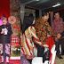 Gubernur Bali Jamu Peserta Temu Karya Nasional, TTG dan Pindeskel 2018 di Jayasabha
