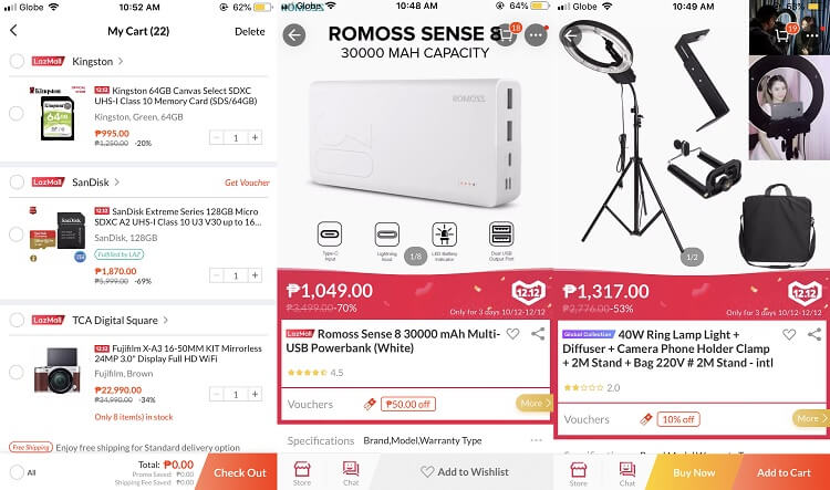 https://www.teknogadyet.com/2018/12/enjoy-up-to-50-percent-discount-on-select-romoss-products-on-1212.html