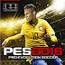 Download Pes 2016 Pc Free Full