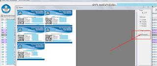 export kartu nisn pdf dapodik helper