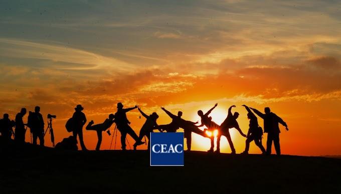 ¿Cómo es el curso de integración social?