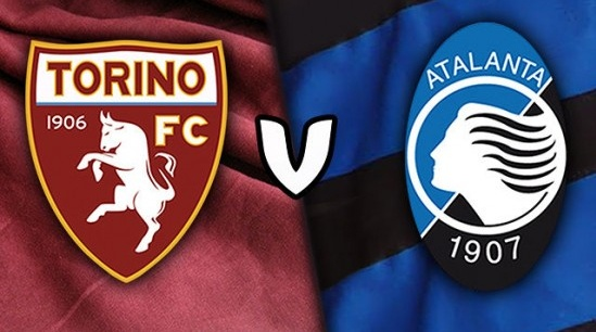 TORINO ATALANTA Diretta Streaming Rojadirecta Facebook Live YouTube, dove vederla con PC iPhone Tablet TV