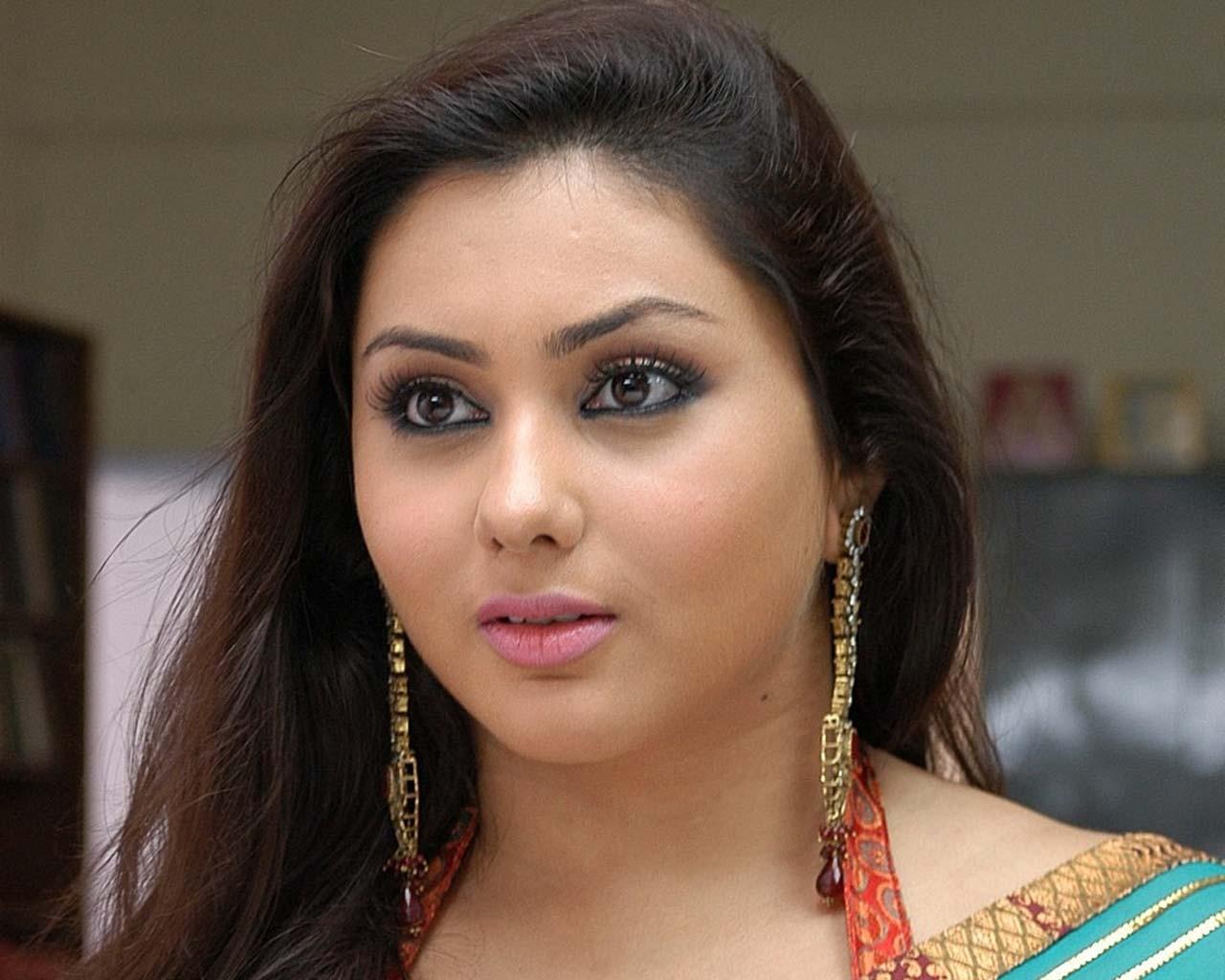 Namitha pictures pics 67