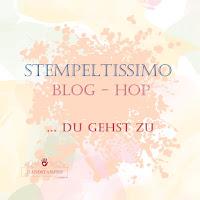 https://www.stampimglueck.de/einfachherzig/