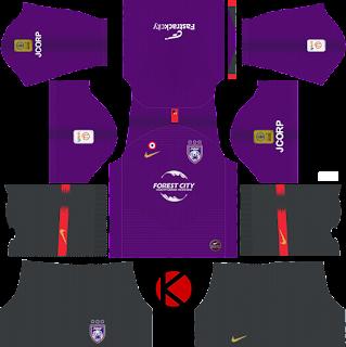 Johor-Darul-Takzim-JDT-nike-kits-2019-dream-league-soccer-%2528away%2529