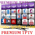 (New) Free list of 17 IPTV Premium List CUP + Sports Channels HD / SD Playlist M3U and M3U8 8-07-2018