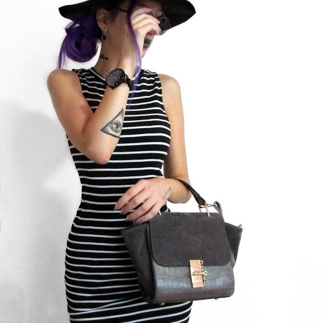 minimal fashion bloggers